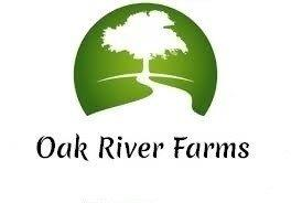 Oak River Farms