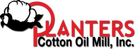 Planters Cotton Oil Mill