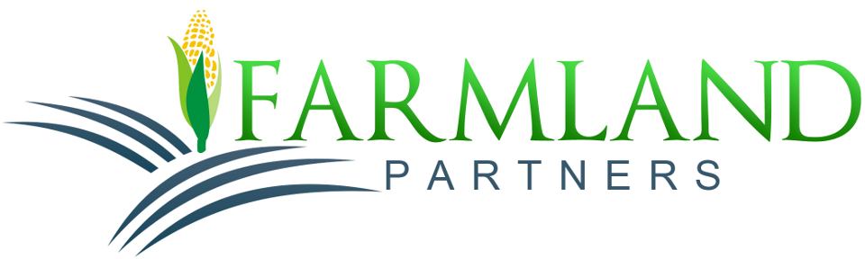 Farmland Partners
